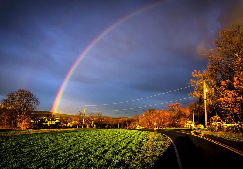 rainbow - ridge ave reamstown HDR (p).jpg