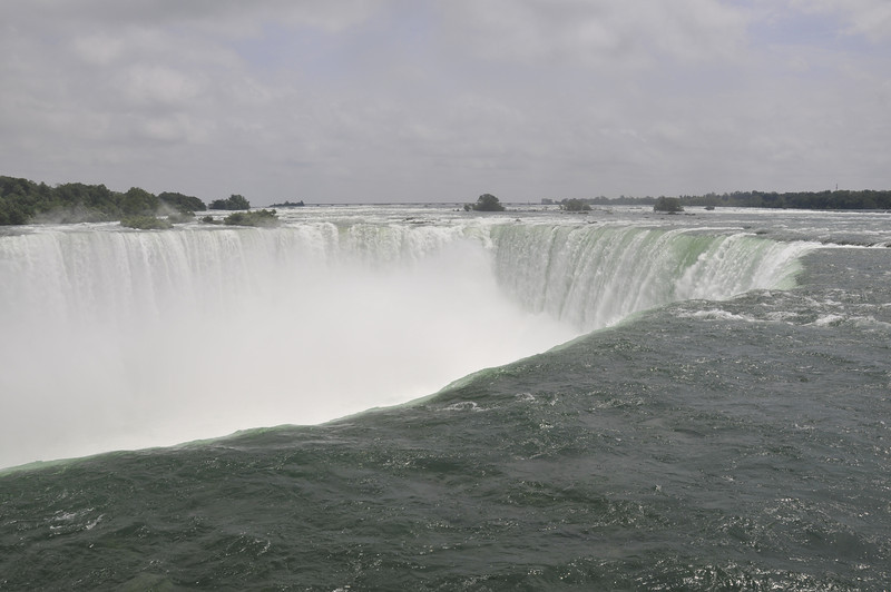 080628 4663 Canada - Toronto - Niagara Falls _F ~E ~L.JPG
