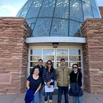 2019 10 18 Idea Boulder Scavenger Hunt