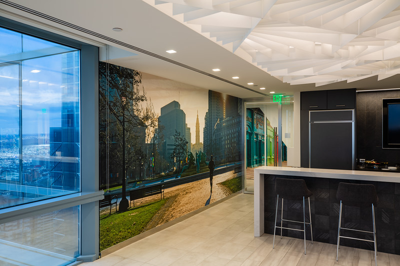 DLA Piper Philly - Completion Photos--22.jpg