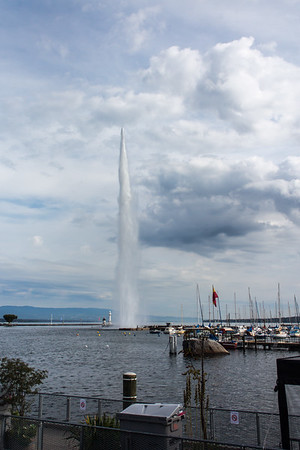 04 Geneva