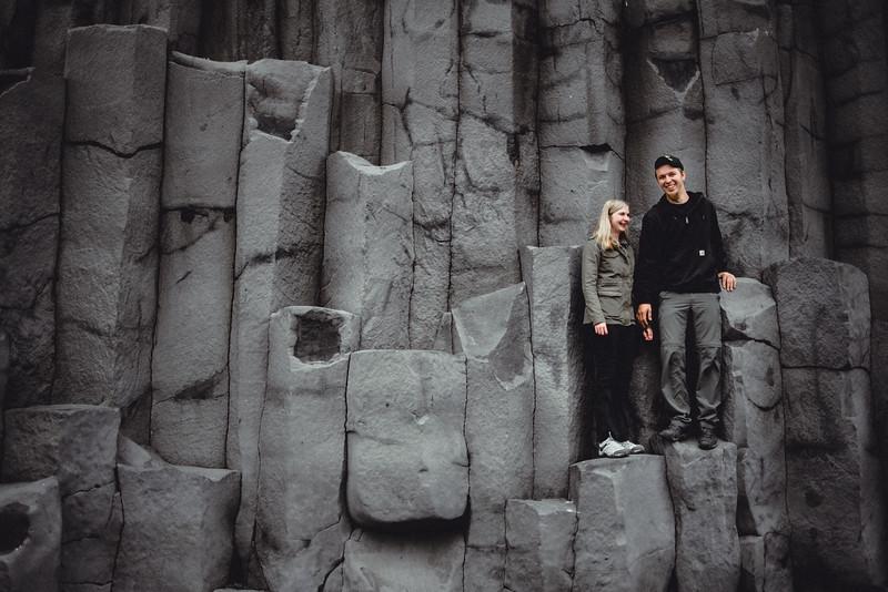 Iceland NYC Chicago International Travel Wedding Elopement Photographer - Kim Kevin7.jpg