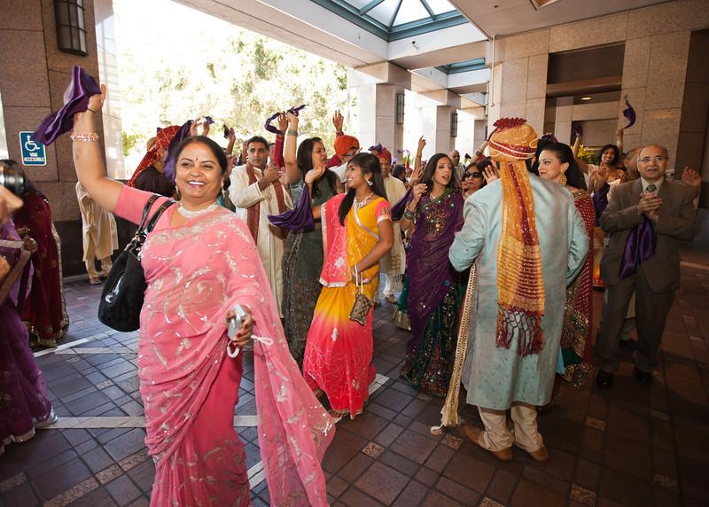 Shikha_Gaurav_Wedding-497.jpg