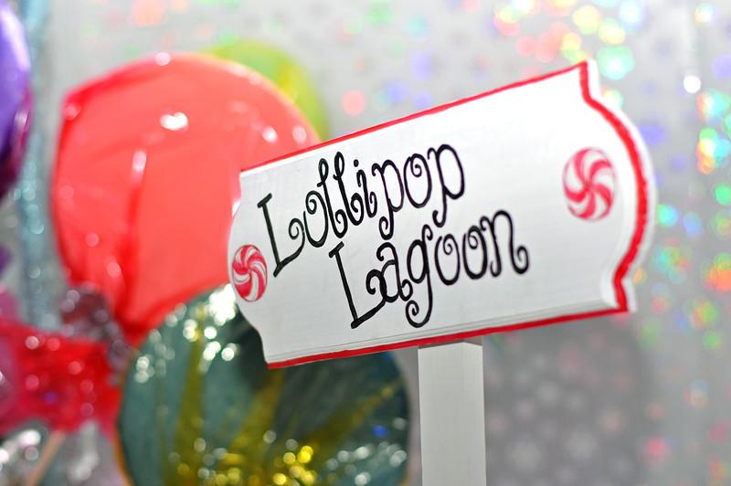 CandyLand 002.jpg