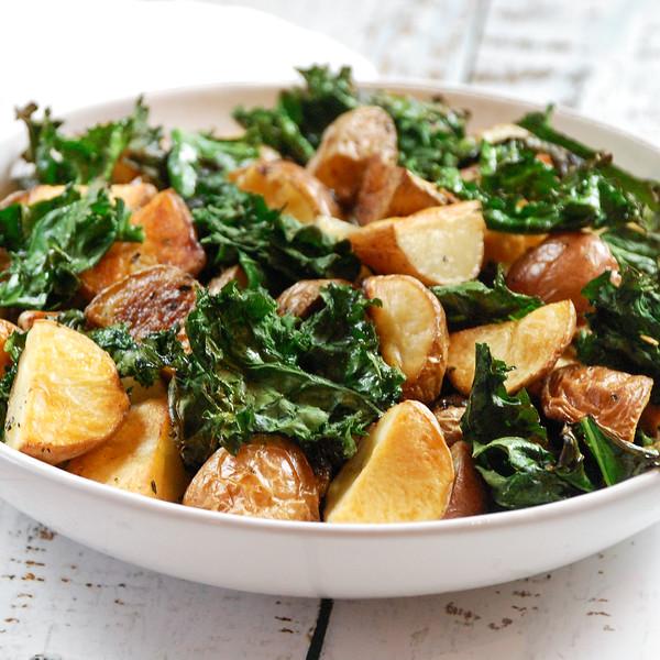 Potatoesandkale-1-sq.jpg