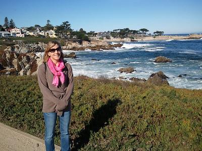 Monterey - Nov 2010