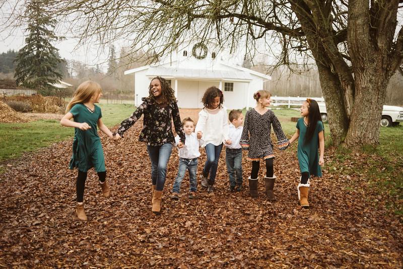 Rohde Kids Christmas Mini Session 2018-12.jpg
