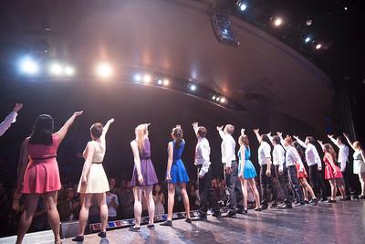 03/11/2016 Skulenite Backstage
