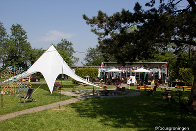 groningen 2012-paviljoen van starkenborg-expositie re design