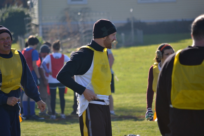 Turkey Bowl 2012 135.JPG