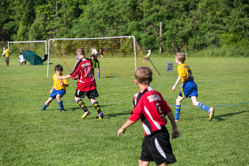 amherst_soccer_club_memorial_day_classic_2012-05-26-00737.jpg
