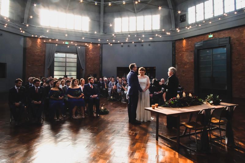 Mannion Wedding - 80.jpg
