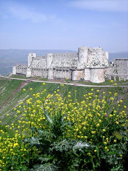 Jordan-Syria 09 409.jpg