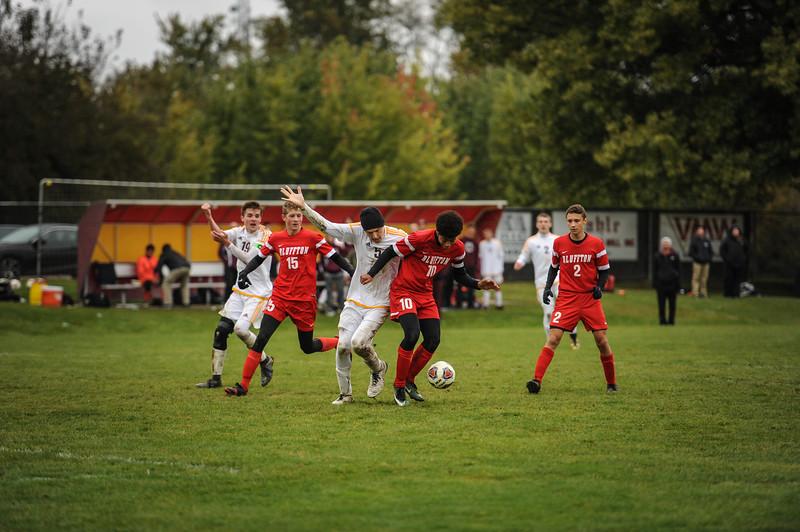 10-27-18 Bluffton HS Boys Soccer vs Kalida - Districts Final-318.jpg
