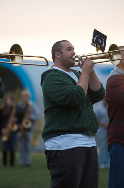 2011-11-10_Mustang_Band_Rehearsal_0080.jpg