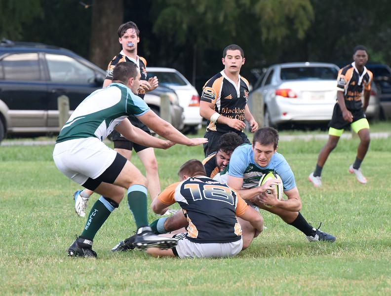 Tulane Rugby 2016 075.JPG