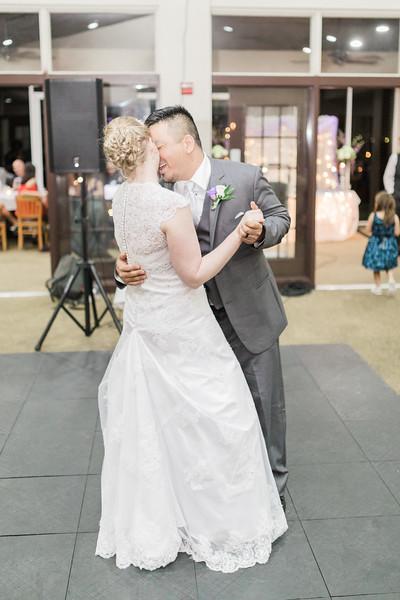 ELP1104 Amber & Jay Orlando wedding 2660.jpg