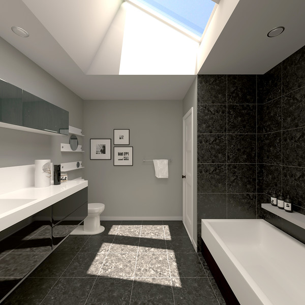 velux-gallery-bathroom-087.jpg