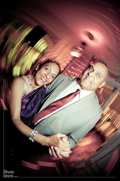 20110703-IMG_1054-RITASHA-JOE-WEDDING-FULL_RES.JPG