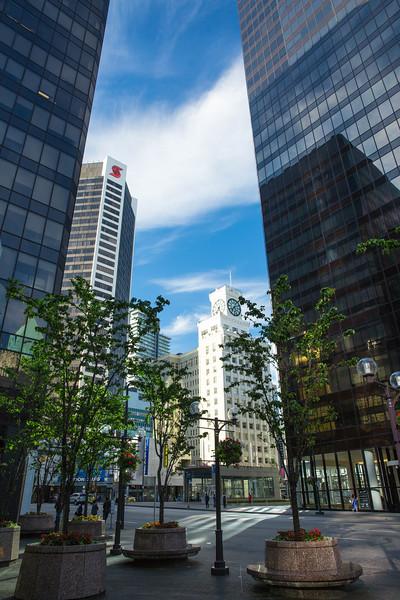 Vancouver high rise 2.jpg