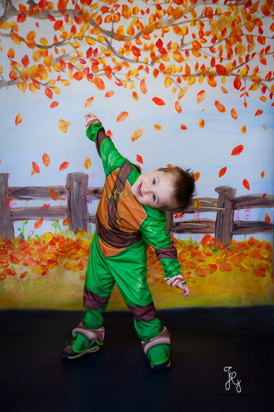 Feranec Halloween Party Kids-49.JPG