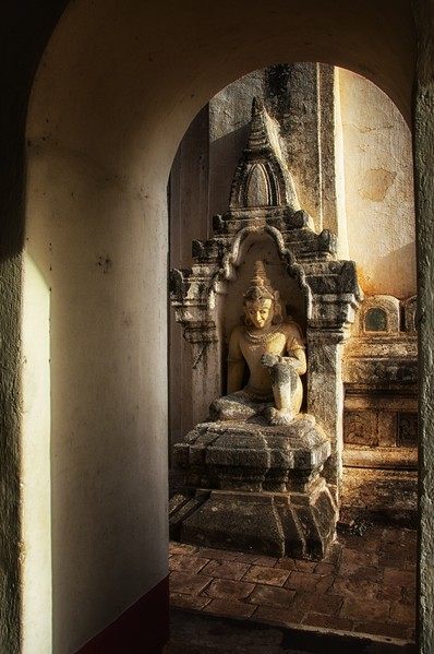 Myanmar 2012 jsc 142.jpg