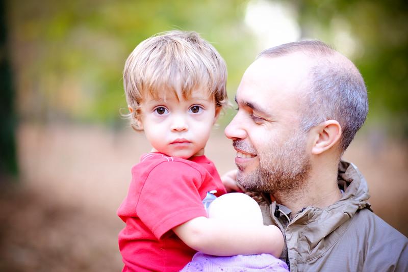 Child Guidance Group-4711.jpg