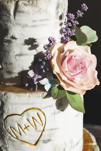 wedding-photographer-cake-essex-fortescue-(46).jpg