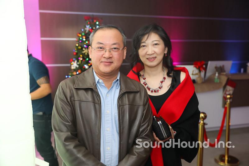 2017-12-16 SoundHound-182_LO.jpg