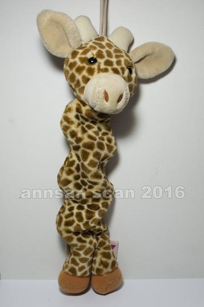 Giraffeplush01.jpg