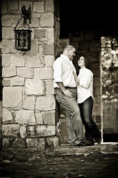 Gaylyn and Caleb Engaged-34-2.jpg
