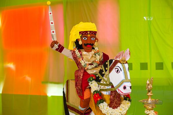 TamilSangamGW