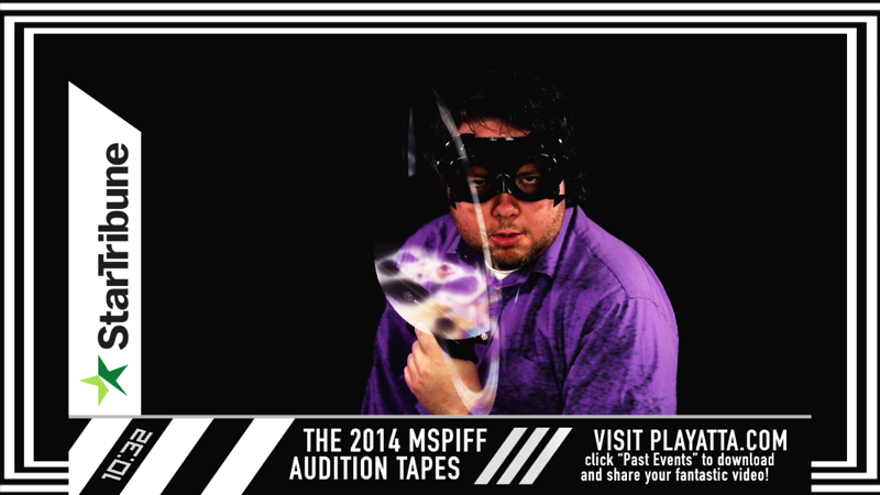 SUNDAY MSPIFF 2014 PLAYATTA 22.32.48p.png