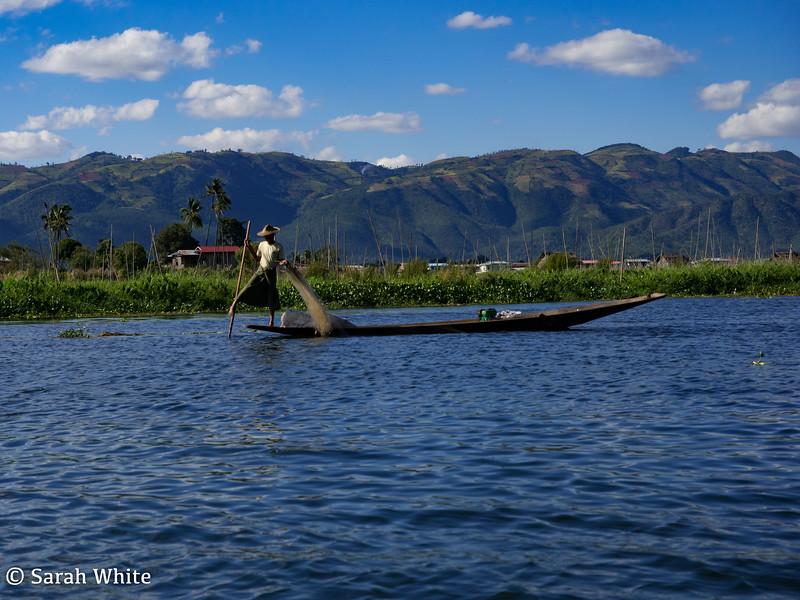 Inle Lake_161115_083.jpg