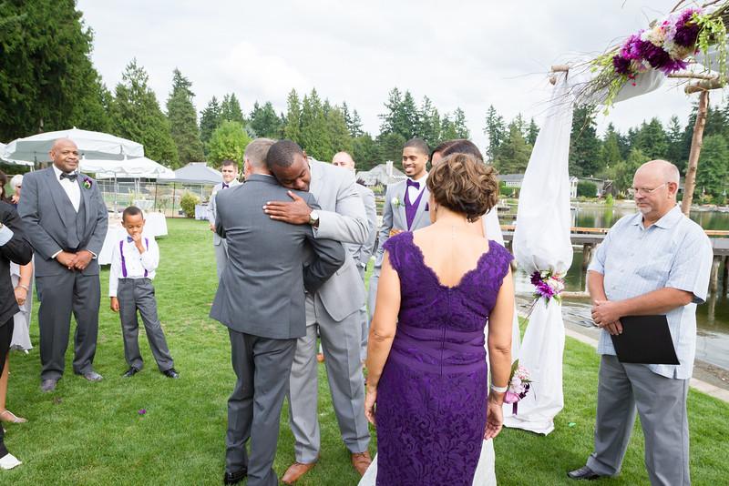 ALoraePhotography_DeSuze_Wedding_20150815_608.jpg