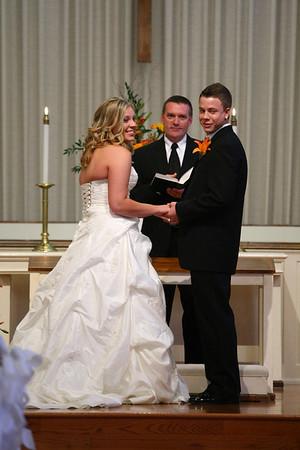 2011-10-07 Ceremony