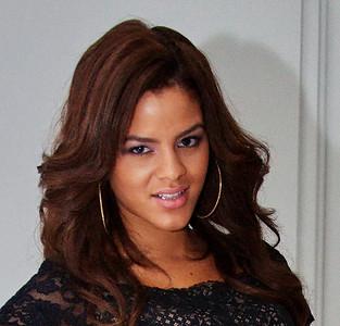Maytee Martinez