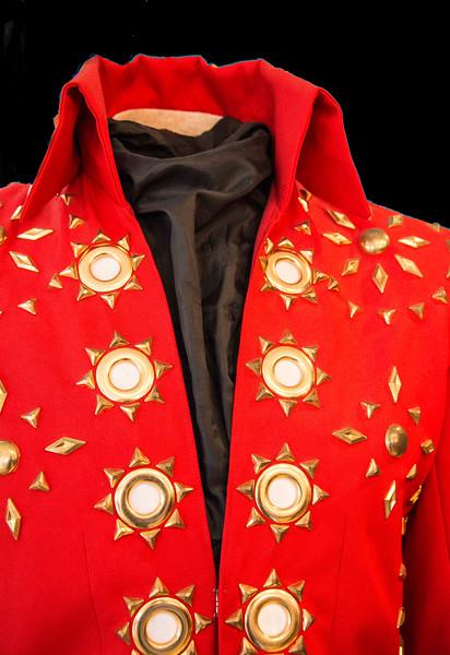 Elvis shirt.jpg