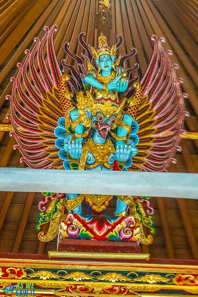 Goa-Gajah-9192.jpg