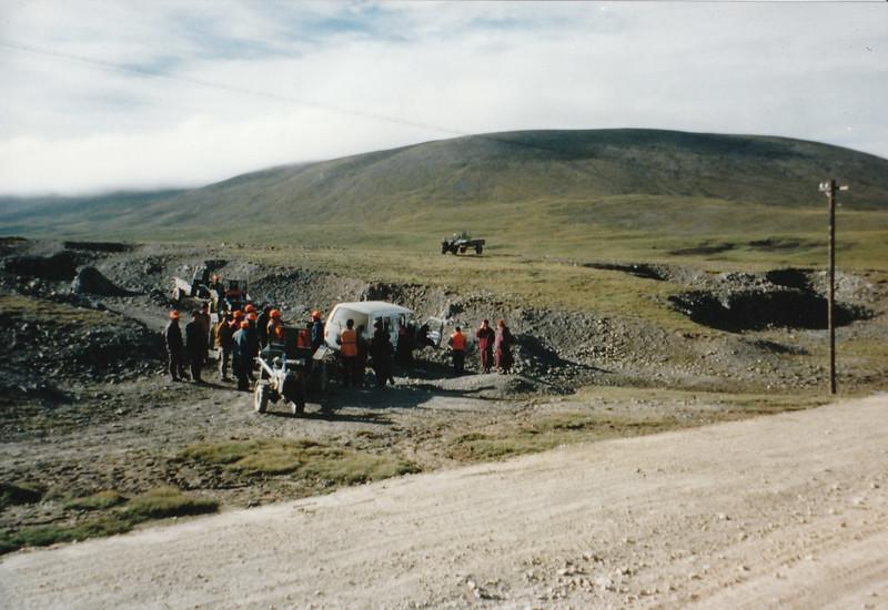 tibet_0034.jpg