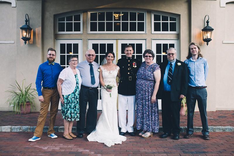 Philadelphia Wedding Photographer - Bernreuther-445.jpg