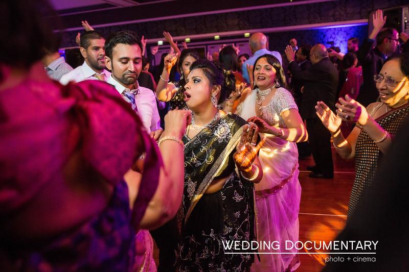 Rajul_Samir_Wedding-1371.jpg