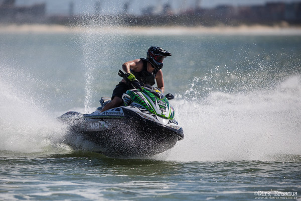 20Apr2019 - SAJSBA Jetski Racing Splash