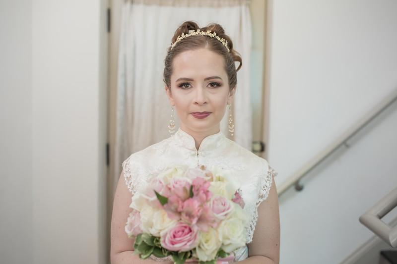 Houston Wedding Photography ~ Sheila and Luis-1133.jpg