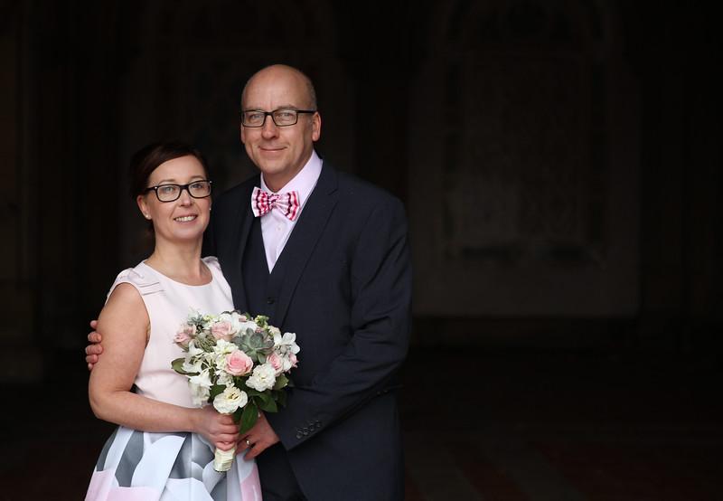 Central Park Wedding - Amanda & Kenneth (95).JPG