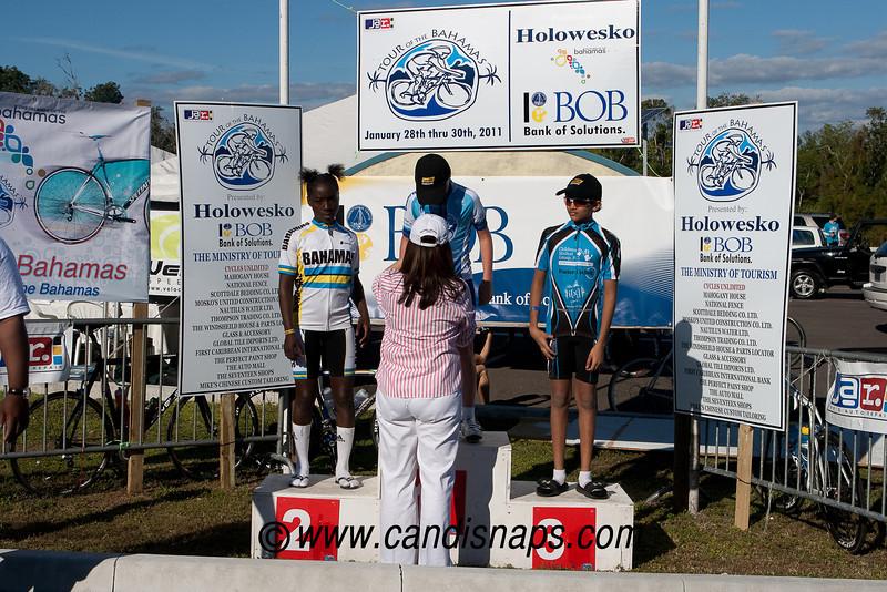 d- Road Race-9743