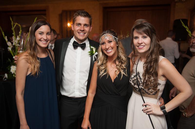 Domina + Ben wedding Photos HIGH RES-441.jpg