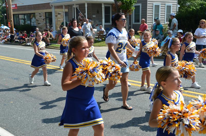 2012 Septemberfest Parade065.jpg