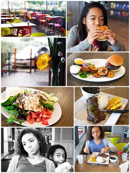 lunch at Jimmy'z.jpg