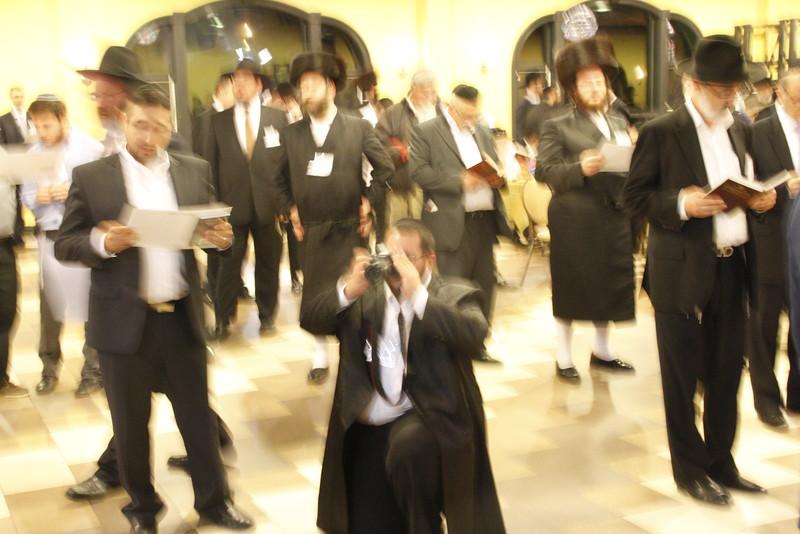 oorah_events_torahmates_retreat_mens_2016 (44).JPG